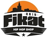 Fikat Hip Hop Shop